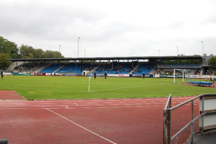 koldingstadion01