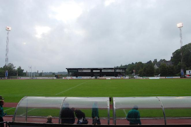 koldingstadion02