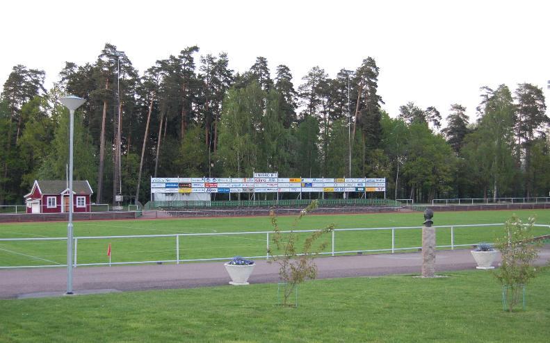 nybro03