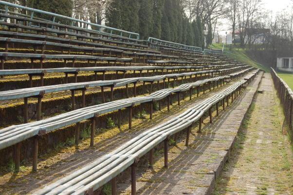 stalstadion05