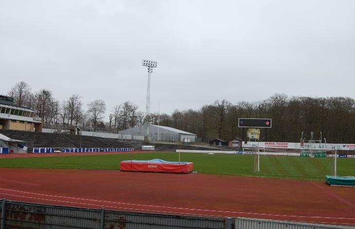 stadionalt01