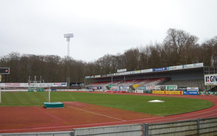stadionalt02